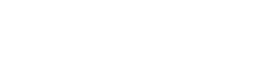 ZERO_GYM -ゼロジム-