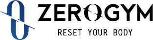 ZEROGYM RESET YOUR BODY