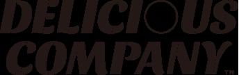 DELICIOUS_COMPANY_logo